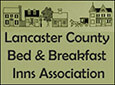 Lancaster County Bed and Breakfast Association
