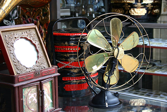 Antiques for sale in Lancaster County